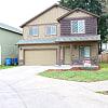 1828 NE 124th Ave - 1828 Northeast 124th Avenue, Vancouver, WA 98684