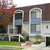 26128 Belle Porte Ave - 26128 Belle Porte Avenue, Los Angeles, CA 90710