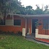316 North Lakeland Avenue - 316 N Lakeland Avenue, Orlando, FL 32805