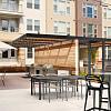 Mint Town Center - 7575 E 29th Pl, Denver, CO 80238