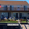 714 W Shore Dr Dr - 714 West Shore Drive, Brigantine, NJ 08203