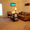 Autumn Ridge Apartments - 3250 Autumn Ridge Ct, Jeffersonville, IN 47130