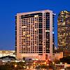 1900 McKinney - 1900 McKinney Ave, Dallas, TX 75201