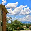 City View Apartments - 2709 Citico Avenue, Chattanooga, TN 37404