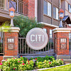 Citi on Camelback - 909 E Camelback Rd, Phoenix, AZ 85014