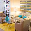 Arium Grandewood - 3701 Grandewood Blvd, Orlando, FL 32837