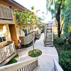 Elan Beachpointe - 1000 Chinquapin Avenue, Carlsbad, CA 92008