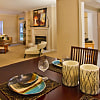 The Dorchester Apartments - 5300 Spring Valley Rd, Dallas, TX 75240