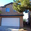 5754 Wind Dancer Dr - 5754 Wind Dancer Drive, Spring Valley, NV 89118