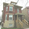 11432 South FOREST Avenue - 11432 South Forest Avenue, Chicago, IL 60628