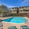 6977 Chantel Court - 6977 Chantel Court, San Jose, CA 95129