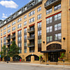 Heritage Landing - 415 N 1st St, Minneapolis, MN 55401