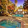Montecito Villas - 2400 Sierra Blvd, Arden-Arcade, CA 95825
