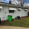 4855 Donovan Dr - 4855 Donovan Drive, Garfield Heights, OH 44125