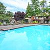 Bellevue Meadows - 4277 148th Ave NE, Bellevue, WA 98007