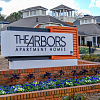 The Arbors - 100 Arbor Cir, Tucker, GA 30086