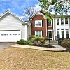 115 Windview Place - 115 Windview Place, Johns Creek, GA 30005