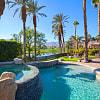 78895 Via Carmel - 78895 via Carmel, La Quinta, CA 92253