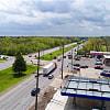 8135 N TELEGRAPH Road - 8135 North Telegraph Road, Dearborn Heights, MI 48127