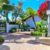 16752 Edgewater Lane - 16752 Edgewater Lane, Huntington Beach, CA 92649