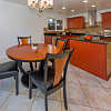11975 SUNSHINE Terrace - 11975 W Sunshine Ter, Los Angeles, CA 91604