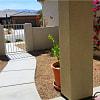 73764 Picasso Drive - 73764 Picasso Drive, Palm Desert, CA 92211