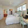 River House - 4253 Llewellyn Ave, Norfolk, VA 23504