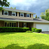 1214 Prairie Street - 1214 Prairie Street, St. Charles, IL 60174