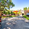Pleasanton Heights - 3800 Vineyard Ave, Pleasanton, CA 94566