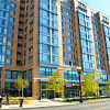 Gables City Vista - 460 L St NW, Washington, DC 20001