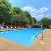 Maple Ridge Apartments - 600 Reusens Rd, Lynchburg, VA 24503