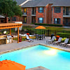The Wellington at Willow Bend - 3200 Parkwood Blvd, Plano, TX 75093