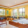 Brio - 161 N Civic Dr, Walnut Creek, CA 94596