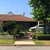 2715 Devonport Road - 2715 Devonport Road, San Marino, CA 91108