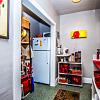 Park Regency - 2309 5th Ave, San Diego, CA 92101