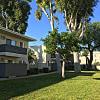 The Blvd - 5917 Reseda Boulevard, Los Angeles, CA 91356