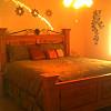 2740 Paloma Senda - 2740 Paloma Senda, Bullhead City, AZ 86442