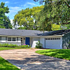 2827 SANBINA STREET - 2827 Sanbina Street, Winter Park, FL 32789