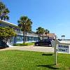 112 S 7th St S - 112 S 7th St, Flagler Beach, FL 32136