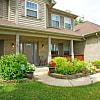 220 South DEVON Avenue - 220 S Devon Ave, Bartlett, IL 60103