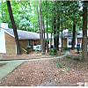 4822 Hollenden Drive - 4822 Hollenden Drive, Raleigh, NC 27616