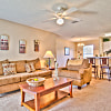 The Arbors at the Reservoir - 959 Lake Harbour Dr, Ridgeland, MS 39157