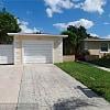 842 SW 68th Ave - 842 Southwest 68th Avenue, North Lauderdale, FL 33068