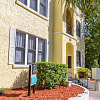 916 S Rome - 916 S Rome Ave, Tampa, FL 33606
