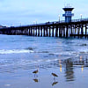 342 Spinnaker Way - 342 Spinnaker Way, Seal Beach, CA 90740
