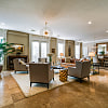 Park Hollow - 6535 Bandera Ave, #1E, Dallas, TX 75225