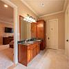 5307 Riviera Ct Court - 5307 Riviera Court, College Station, TX 77845