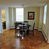 Regency Towers - 1600 Lehigh Pkwy E, Allentown, PA 18103