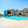 The Grandview at Lake Murray - 2170 N Lake Dr, Columbia, SC 29212
