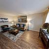 Waterchase Apartments - 15100 Golden Eagle Dr, Houston, TX 77396